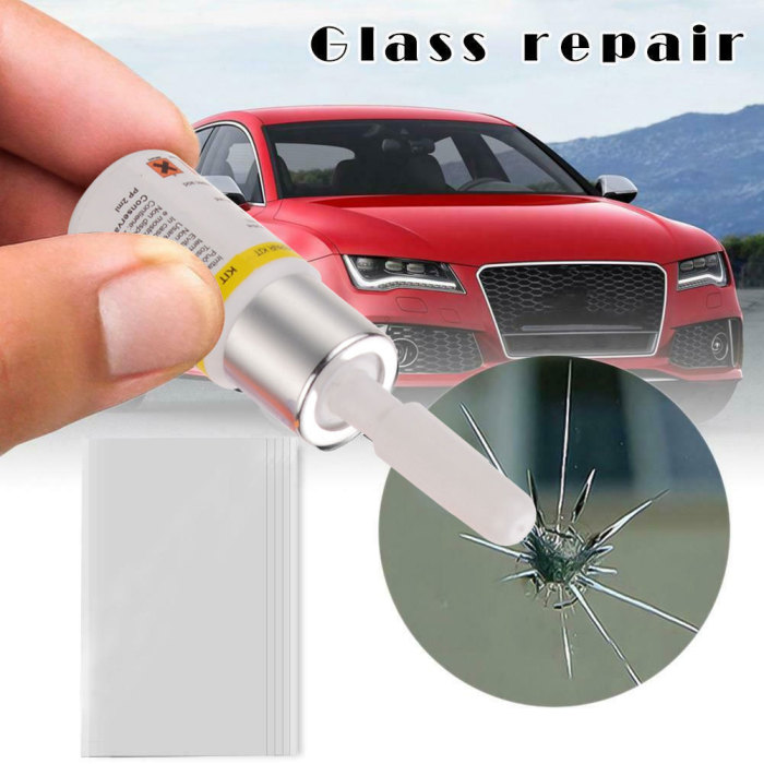 H793cba52b5154e5392307ab4f11e9e63o - Window Fix Tool Glass Repairing Car Windscreen  Resin Kit Liquid Auto