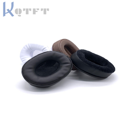 Earpads Velvet for Sony WH-CH700N WH CH700N Headset Replacement Earpads Earmuff Cover Cups Sleeve pillow Repair Parts