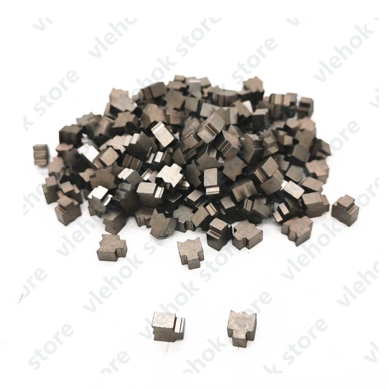 Carbon Brush Replace For RS775 RS750 RS755 RS 775 755 750 BOSCH MAKITA DEWALT HITACHI METABO Milwaukee WORX Hilti Ryobi Motor