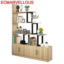 цена Cristaleira Mueble Mobili Per La Casa Kitchen Meuble Adega vinho Living Room Sala Shelf Commercial Furniture Bar wine Cabinet онлайн в 2017 году
