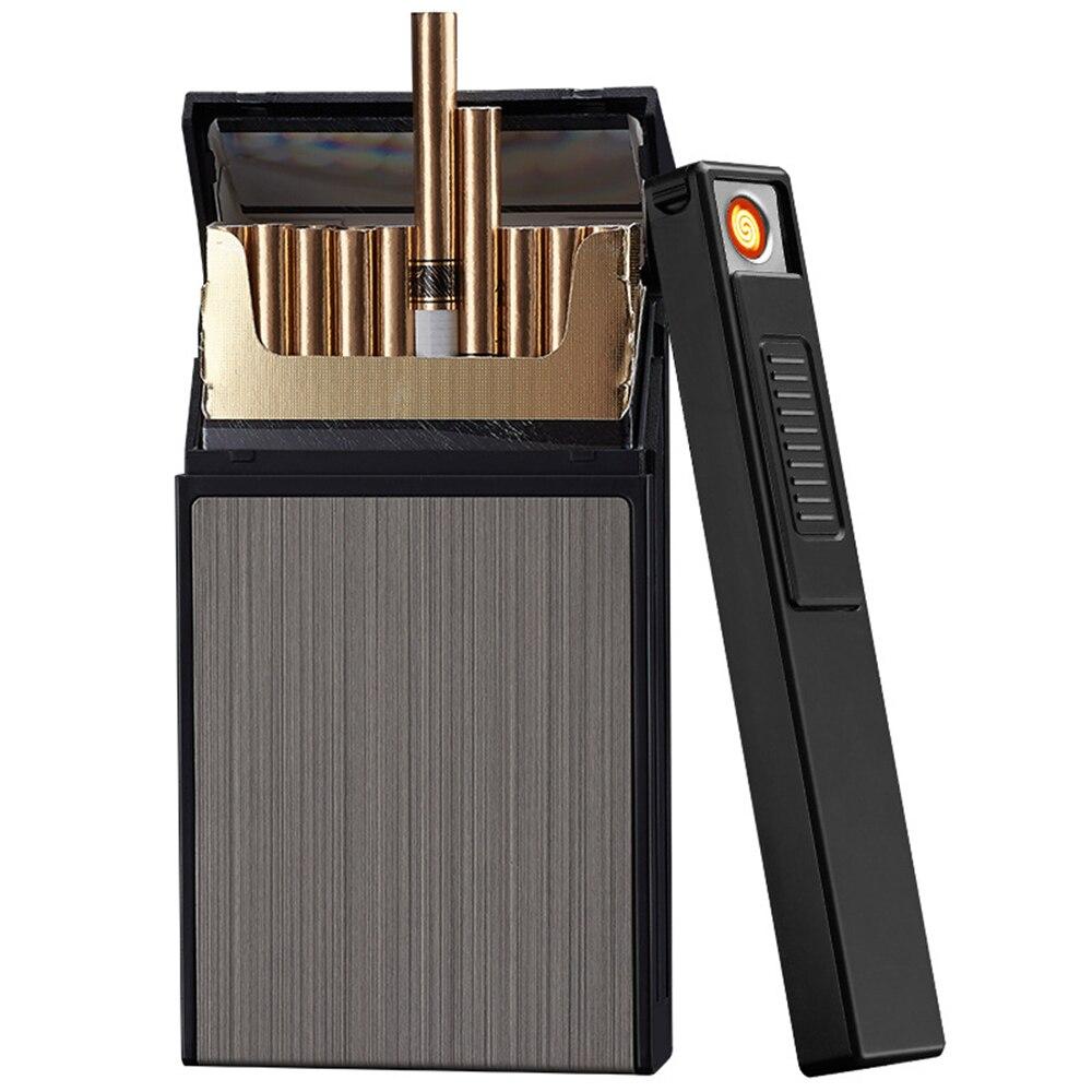 Чехол для электронной сигареты Ms. FOCUS, 20 шт., персонализированный сменный вольфрамовый чехол для прикуривателя, чехол для электронной сигаре...