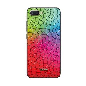 Image 4 - Cover Voor Xiaomi Redmi 6A Case Leuke Dier Landschap Gevallen Voor Xiaomi Redmi 7A 8A 5A Redmi 8 7 6 pro Bumper Phone Case Tassen