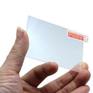 Защитное покрытие из закаленного стекла для цифровой камеры fujifilm X-T3 XT3, ЖК-дисплей, защитная пленка
