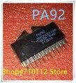 Новый 1 шт./лот PA92 PA92A ZIP-12 IC