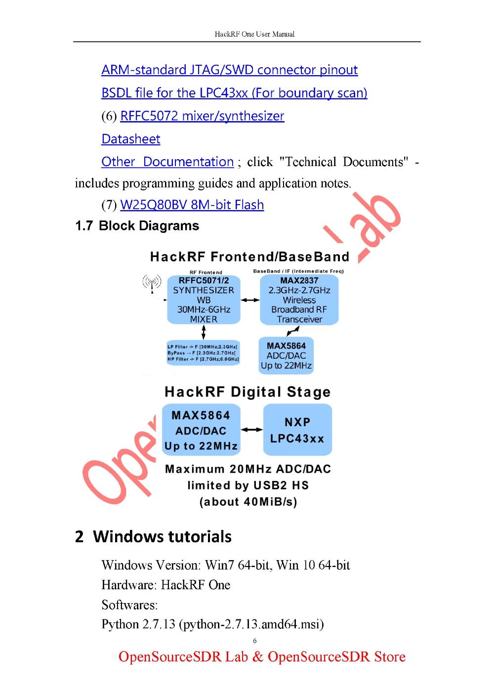 HackRF One User Manual_页面_08