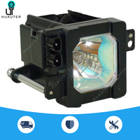 Projector Lamp TS-CL110UAA Compatible Bulb for JVC TS-CL110E  TS-CL110UAA  HD-70ZR7U HD-52FA97  HD-52G456  HD-52G566  etc.