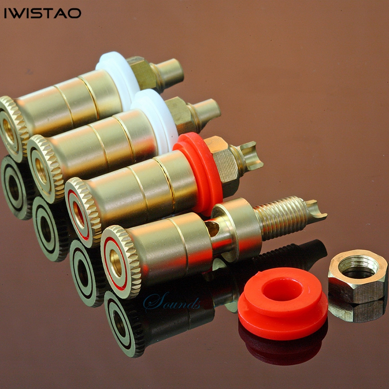WHFC-1010L(1)d_l2