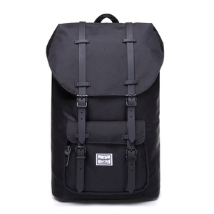 Bodachel Fashion Backpack for