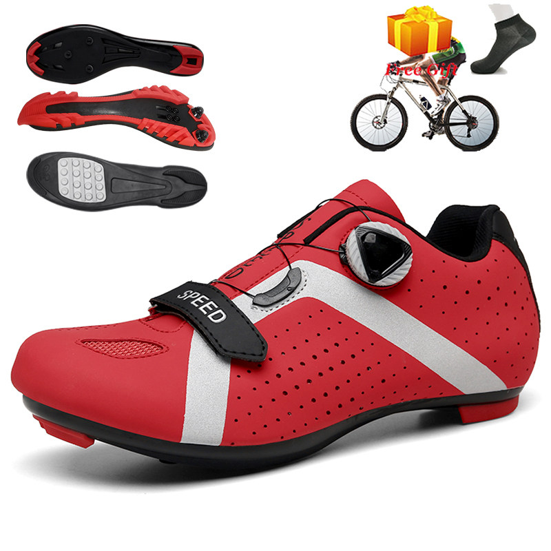SHIMANO SH-RP301 LSG Series Womens High Performance On Road Cycling Bicycle Shoes