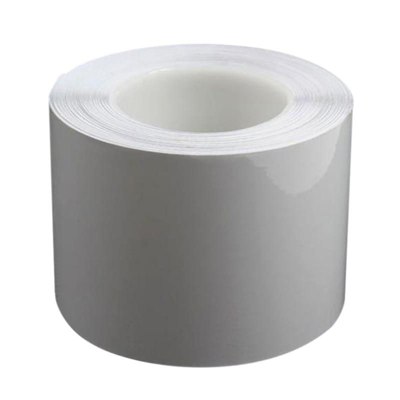 10Cm * 100Cm Fiets Frame Protector Clear Slijtage Oppervlak Tape Film Cover Protector De Bicicleta