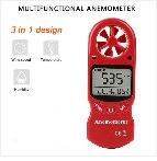 Alta qualidade controlador de temperatura termostato aquário