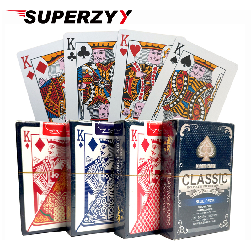 10-color-pvc-playing-cards-waterproof-playing-cards-plastic-font-b-poker-b-font-cards-font-b-poker-b-font-deck-white-gold-font-b-poker-b-font-cards-gift-cards