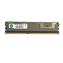 DDR3 4GB 8GB 16GB RGB ecc pamięć serwera reg 1333 1600 1866MHz DIMM RGB RAM obsługuje X79 LGA 2011 pamięć serwera płyty głównej tanie tanio LDYN 1333 MHz CN (pochodzenie) PC3 dimm ram Używane Pulpit 240pin 1 5V 1333MHz Server 11-11-11-28 1 5VV 1600MHzMHz