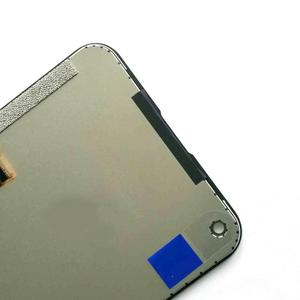 "Image 5 - KOSSPLHZ pantalla LCD para Oukitel C17 Pro, Digitalizador de pantalla táctil reemplazo del ensamblaje del Panel Oukitel C17Pro, pantalla de 6,35"""