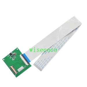 Image 3 - Плата драйвера ЖК контроллера LTL097QL01 LP097QX1 LTN097QL01 HQ097QX1 LQ, 9,7 дюйма, 2K, 2048*1536