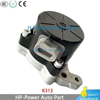 K313 CVT Transmission Start And Stop Motor For Toyata Corolla Avensis 06-11