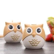 Dispenser Decorating-Tools Toothpick Cute Eco-Friendly Cartoon 1pcs Storage-Box Gadget