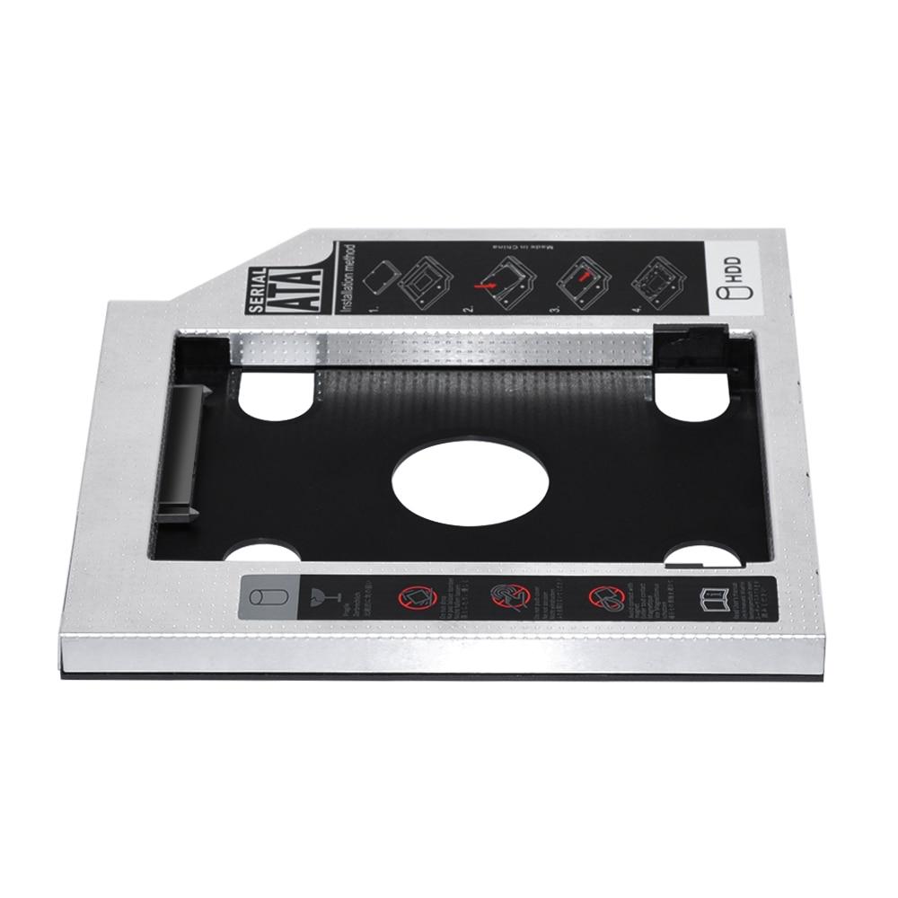 HD9505-SS (4)