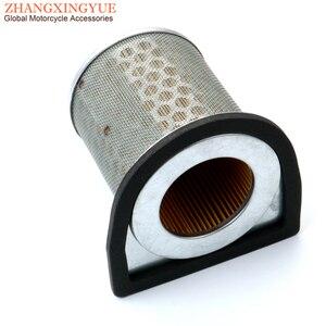 Воздушный фильтр для мотоцикла Daelim TWISTER CBX250 17213-KPF-900