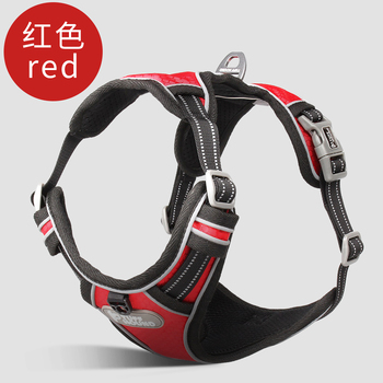 Luxury Pet Products Dog Collars And Harnesses Retractable Leash Seat Belt For Dogs Ceinture Femme Colar Dog Pet Supplies OO50XQ