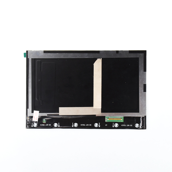 LCD Screen Display Panel Replacement For BOE 10.1inch BP101WX1-206 Digitizer Monitor