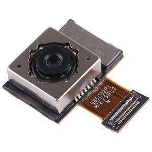 Image 3 - Back Camera Module voor HTC 10/M10 Achteruitrijcamera