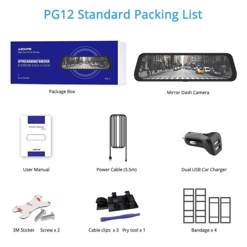 PG12-Standard-List