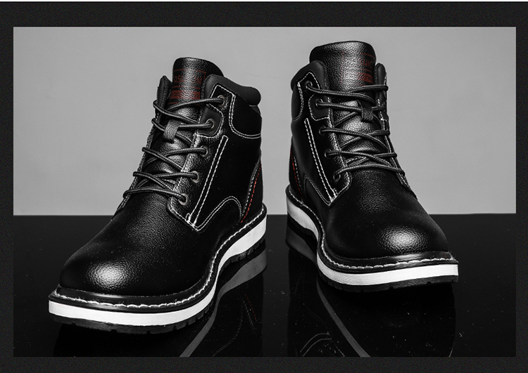 fashion boots (14)