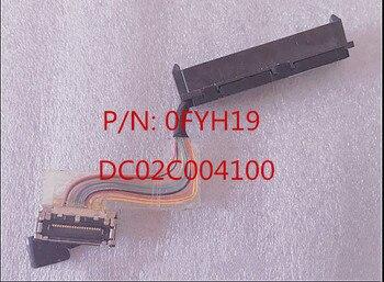 Cable conector flexible para HDD para DELL Alienware 14 M14X R3 portátil...