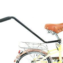 Велосипед практических занятий пуш ап рукоятка Безопасность