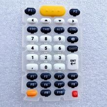 38-Key Keypad for Symbol MC330M-R, MC330M-S