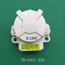 цена на Washing machine clutch for LG TD-LGCL-22A TD-LG-22A Washing machine parts
