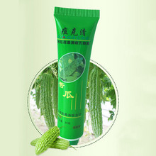 30g Face Cream Beauty Product Face Skin