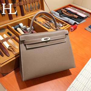 Luxury Fashion Wallet Famous Ladies 100%Leather Brand Classic DHL Best-Quality