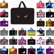 Funda Portatil 15.6 Bolsas Neoprene 10 12 1314 15 17 Laptop Notbook