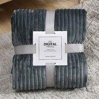 dark grey stripe