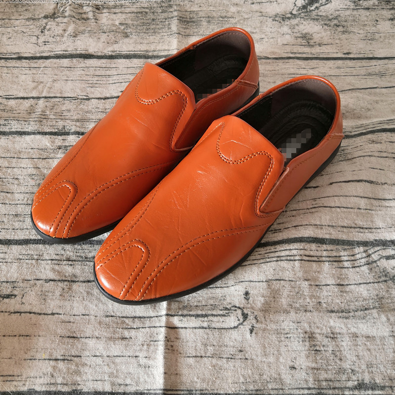 mens mesh dress shoes