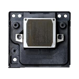 Image 2 - R250 1 peças Da Cabeça de Impressão Para Epson RX430 RX530 Photo20 CX3500 CX3650 CX6900F CX4900 CX5900 Peças Da Impressora