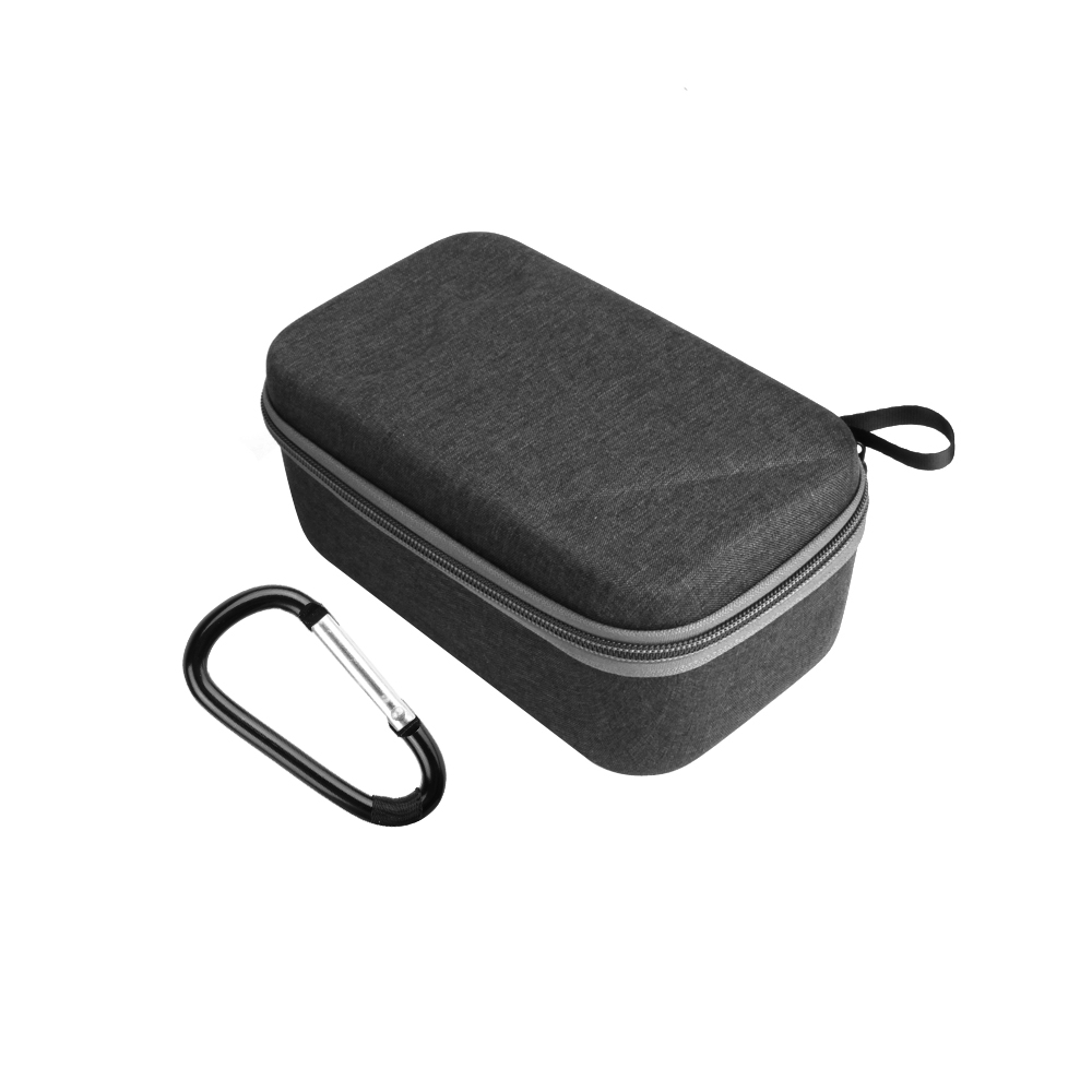 Portable Carrying Case Air 2 Drone Storage Bag Box Shoulder Bag for DJI Mavic Air 2 Accessories