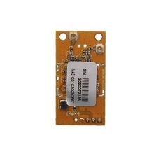 Модуль беспроводной сетевой карты AR9271 AR9271L 150M сетевая карта wifi приемник для рекламы для универсального ноутбука