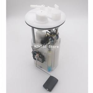 Image 3 - Fuel pump Assembly For Hyundai i20 Kia Sorento 31110 1M000 31110 1J000