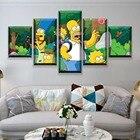 Simpsons Classic Ani...