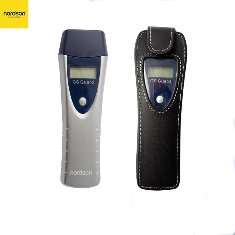 Nordson оригинальный беспроводной RFID защитный зонд Питание от батареи обеспечивает безопасность системы безопасности обновление данных с USB