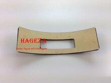 New Original Lens Fuselage Name plate Label Plate 18 200 18 200mm F3.5 5.6G ED VRII  Camera Repair Part  1K088 092
