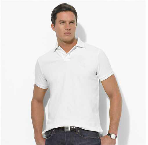 hombre small pony   polo   top Men Short sleeve Casual rugby Shirt camisa embroidered high quality   polo   shirt homme masculine