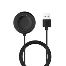 Replacement-Wire-Charger Watch Smart-Watch-Accessory Fast-Charging-Cable for Vivo 46mm