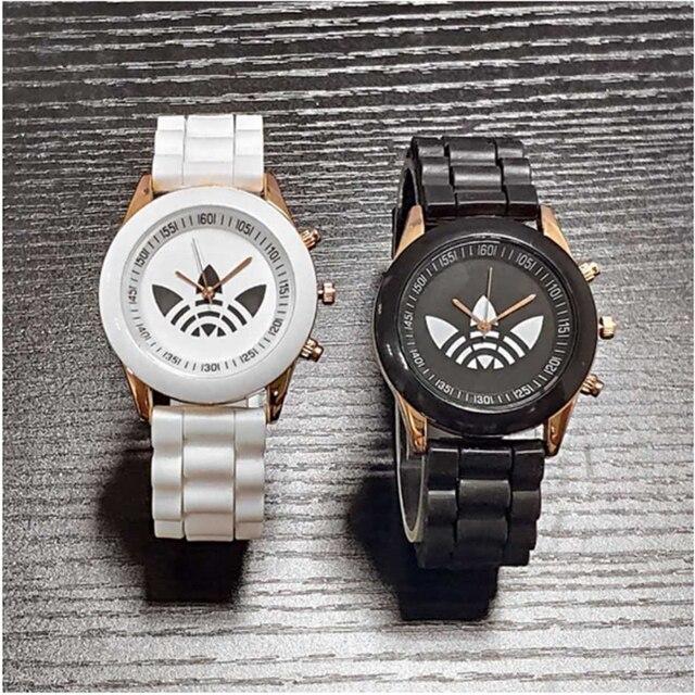 Športové unisex hodinky