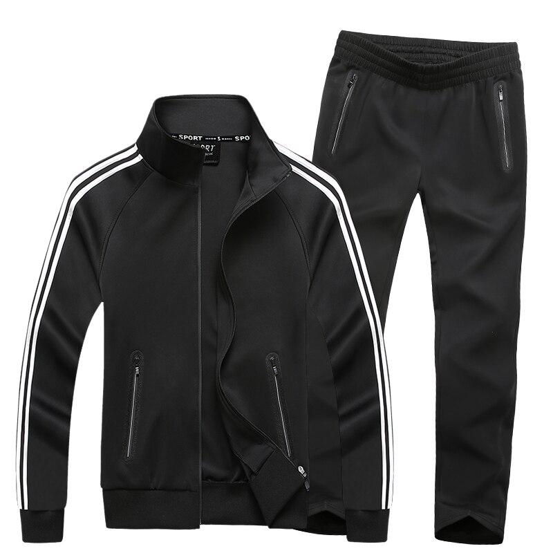 Sport Suit Men (5)