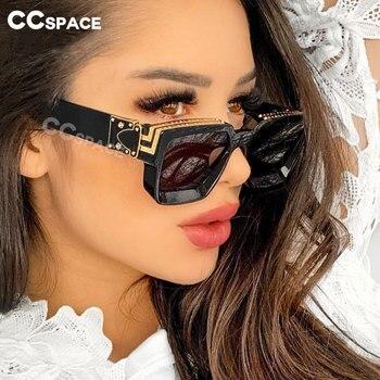משקפי שמש יוקרתי לגברים דגם 0123