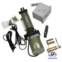 Alta qualidade sistema de controle do microcomputador com Ultrasonic Detector/Ultrasonic Sistema de Controle de Retificação EPC-D12